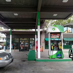 Gas Stations Around Me >> Bp Gas Station 2019 All You Need To Know Before You Go With