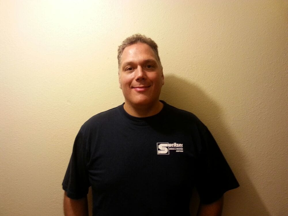 Sweitzer Drain and Rooter Services: Longview, WA