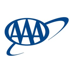 Aaa Insurance Reviews >> Yelp Reviews For Aaa Beaverton Service Center 13 Reviews New