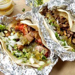 El Jalisco Mexican Restaurant 80 Photos 86 Reviews Mexican