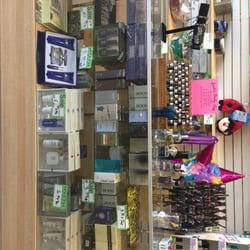 Photo Of Hemet Dollar Store   Hemet, CA, United States