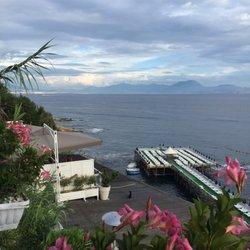 Miglior/i Lounge bar vicino a Mergellina/Posillipo, Napoli - Yelp