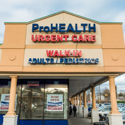 Prohealth Urgent Care Of Little Neck 11 Reviews Urgent Care