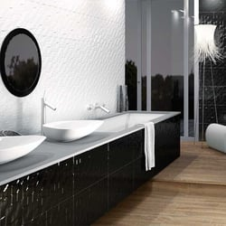Olympus Tiles Bathrooms Flooring Tiling Snakes Lane