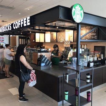 Starbucks 56 Photos Amp 49 Reviews Coffee Amp Tea Shops