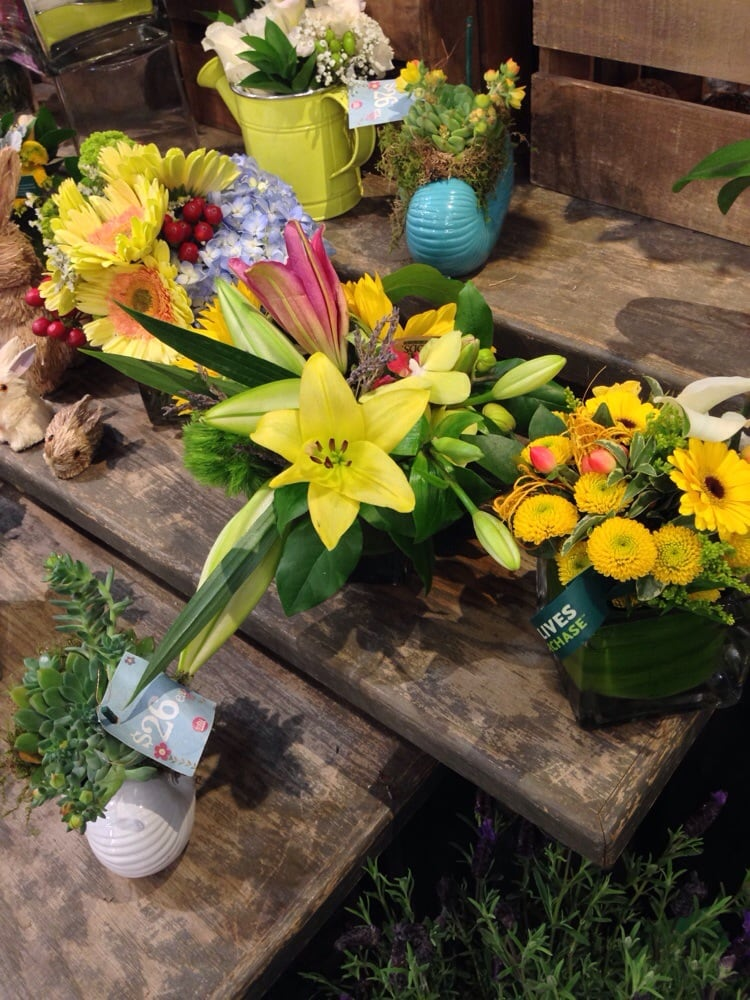 Photo Of Whole Foods Market Dallas Tx United States Cute Easter Flower