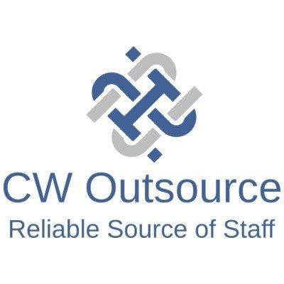 cnns reliable sources 11 - 400×400