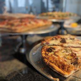 Pizza Mia Vero Beach Fl Menu