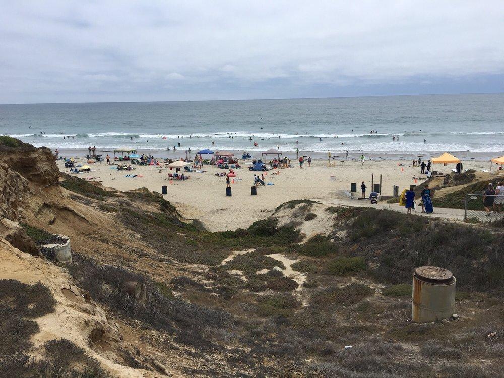 San Diego Surf Rental