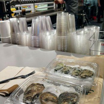 Whole Foods Market Denver Hours