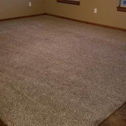 Proclean Carpet Cleaning 5017 Ne Haddington Pl Lawton
