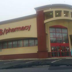 cvs pharmacy drugstores 7550 covington hwy lithonia ga phone
