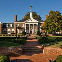 Photo Of Wyndham Virginia Crossings Hotel And Conference Center Glen Allen Va United