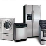 Platinum Appliance Service 13 Reviews Appliances
