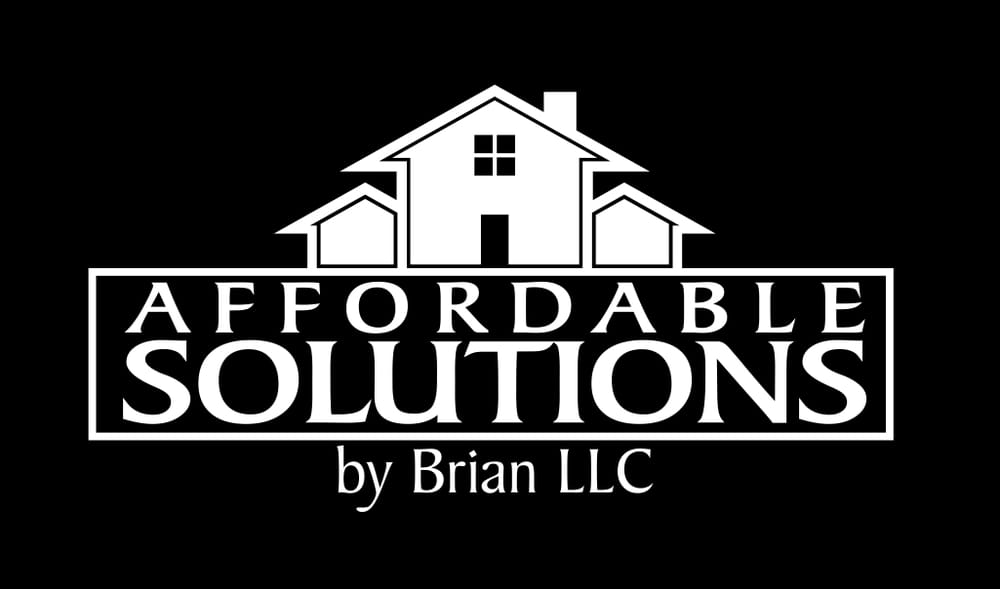 Affordable Solutions by Brian: Fayetteville, NY