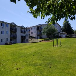 Photo Of Halsey Heights Troutdale Or United States