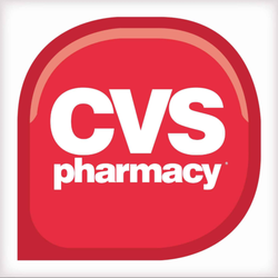cvs pharmacy drugstores 1685 atlanta hwy nw auburn ga phone