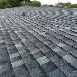 Photo Of Russell Roofing   Orlando, FL, United States