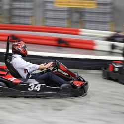 Go Kart Racing Pa >> Top 10 Best Go Kart Racing In Hershey Pa Last Updated March 2019