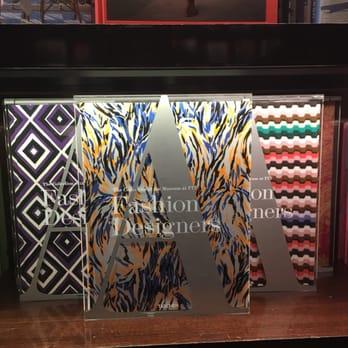Photo Of Taschen Store Beverly Hills   Beverly Hills, CA, United States