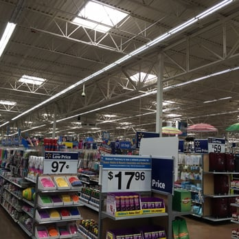 Super walmart in kissimmee florida - Xbox live price for