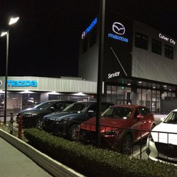Beautiful Photo Of Culver City Mazda   Culver City, CA, United States