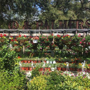 Good Photo Of Palmeru0027s Garden U0026 Goods   Orlando, FL, United States