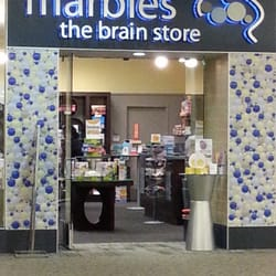 Marbles The Brain Store Photos Toy Stores Granite - Marbles the brain store us map