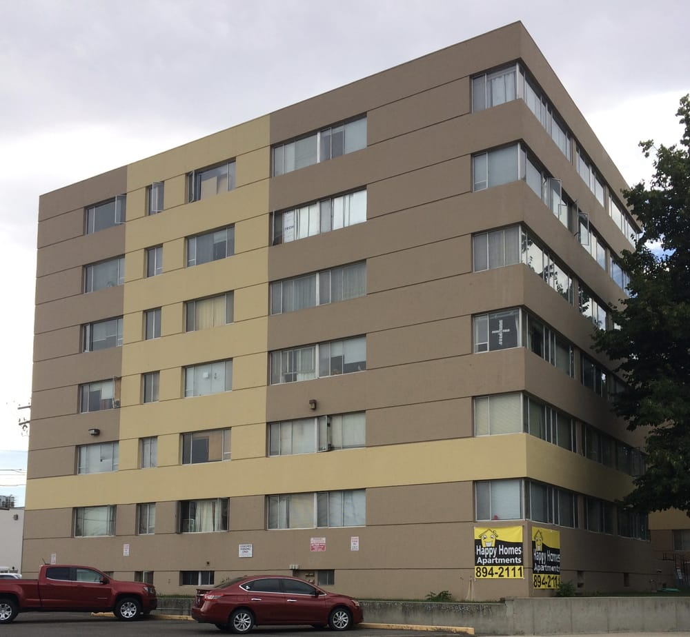 3 Bedroom Apartments For Rent With Utilities Included: Studio One And Two Bedrooms For Rent With All Utilities