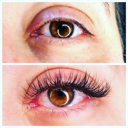 c99d0f4f253 Top 10 Best Eyelash Extensions in Glendale, AZ - Last Updated July ...
