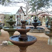 Delightful ... Photo Of Hill Country Water Gardens U0026 Nursery   Cedar Park, TX, United  States ...