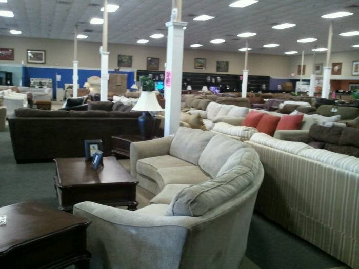 TRS Home Furnishings   Furniture Stores   9330 North Fwy, Hidden Valley,  Houston, TX   Phone Number   Yelp