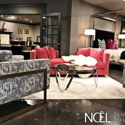 Photo Of The Noël Luxury Outlet U0026 Clearance Center   Houston, TX, United  States