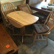 Genial Refinished Antiques Photo Of DJu0027S Secondhand Furniture   Santa Cruz, CA,  United States. Used Furniture