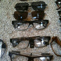 Optical Shop of Aspen - CLOSED - 17 Reviews - Eyewear   Opticians - 2904  Main St, Santa Monica, CA - Phone Number - Yelp 184e52a5f4e4