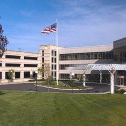 St Mary Medical Center - 40 Photos & 65 Reviews - Medical Centers ...