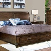 room deco furniture. Canada Photo Of Room-Deco Fine Furniture - Woodbridge, ON, Room Deco