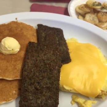 Paradise Cafe 19 Photos Amp 37 Reviews Breakfast