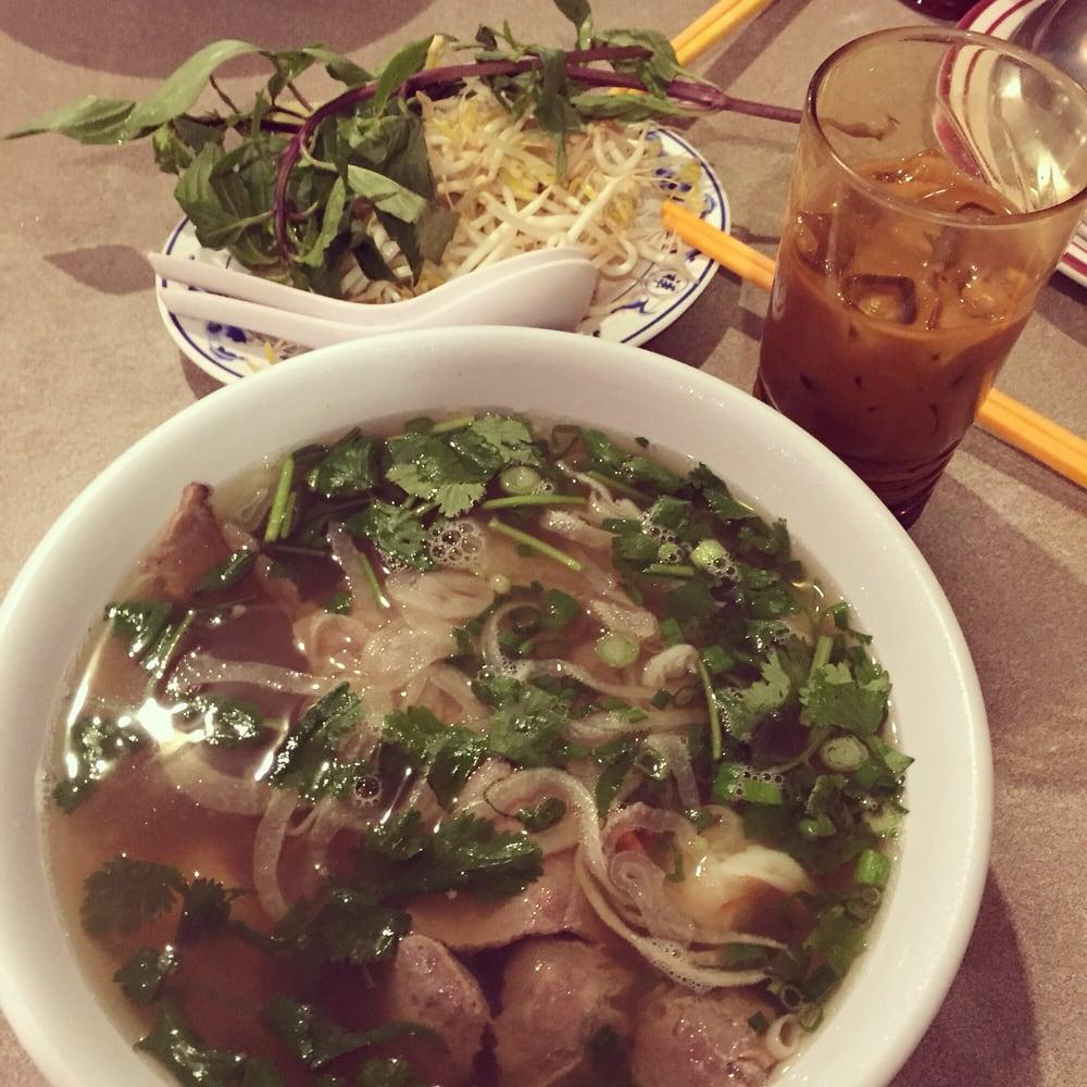 Far East Restaurant Reviews