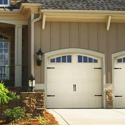 Photo of Garage Doors and More - Gainesville GA United States. Gainesville  & Garage Doors and More - 10 Photos - Garage Door Services - 6349 ... pezcame.com