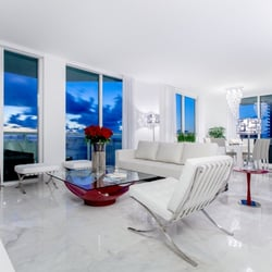 Delightful Photo Of Modern Home 2 Go   Miami, FL, United States. Beautiful Apartment