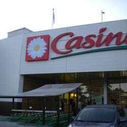 Petit casino marseille 13013 petit casino clemenceau dijon