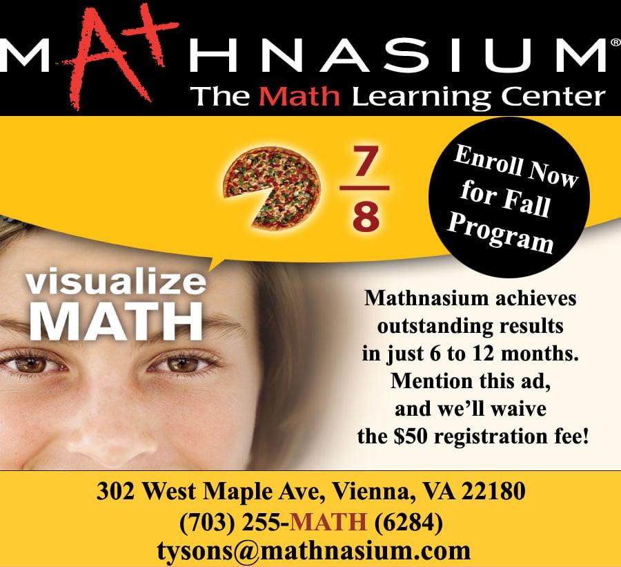 mathnasium tutoring centers vienna va maple ave w  mathnasium tutoring centers vienna va 302 maple ave w reviews phone number yelp