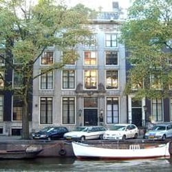 Photo Of Pied à Terre Properties Amsterdam Noord Holland The Netherlands