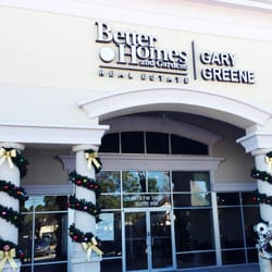 Photo Of Better Homes And Gardens Real Estate Gary Greene   Magnolia, TX,  United