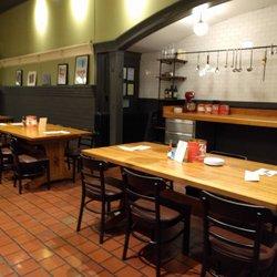 Vito S Kitchen Springfield Mo Menu