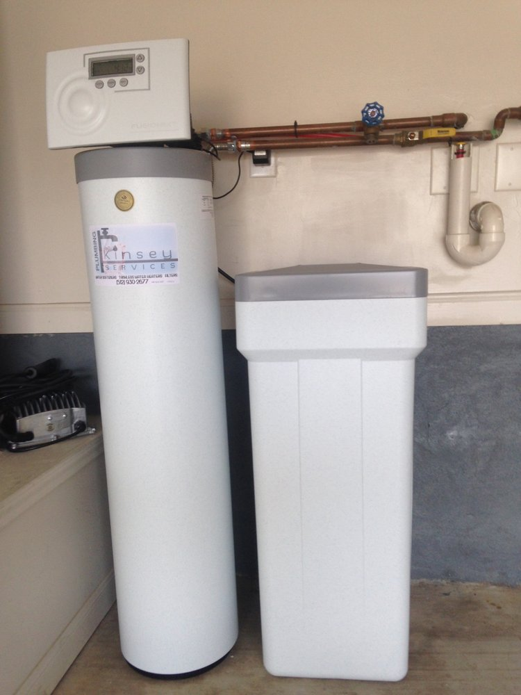 Kinsey Plumbing Services 66 Photos 1400 Cr 145 Jarrell Tx Phone Number Last Updated December 10 2018 Yelp