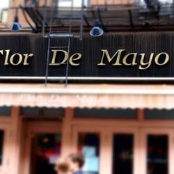 Photo Of Flor De Mayo New York Ny United States