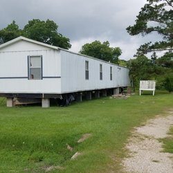 photo of mobile home releveling u0026 repair church point la united states