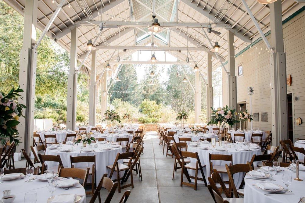 Fullerton Arboretum: 1900 Associated Rd, Fullerton, CA